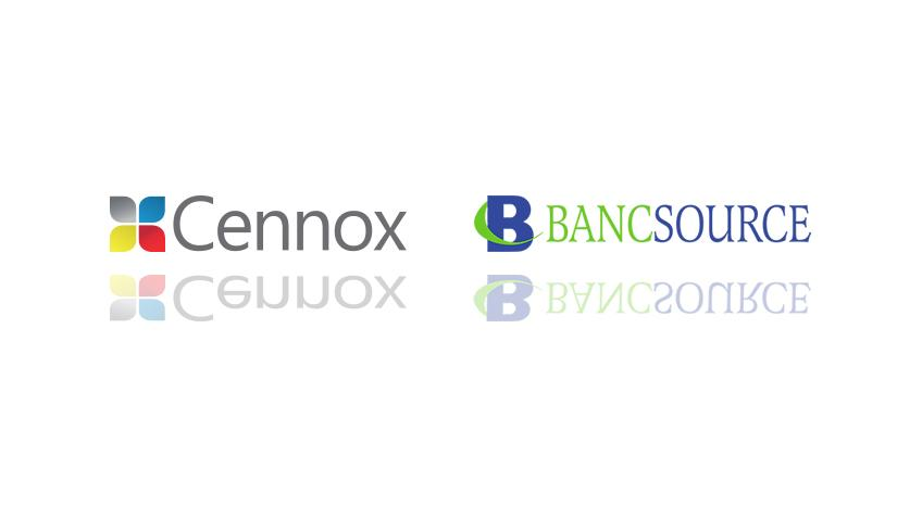 A picture of Cennox adds to their US operations with the acquisition of  Bancsource, the financial equipment & services business.