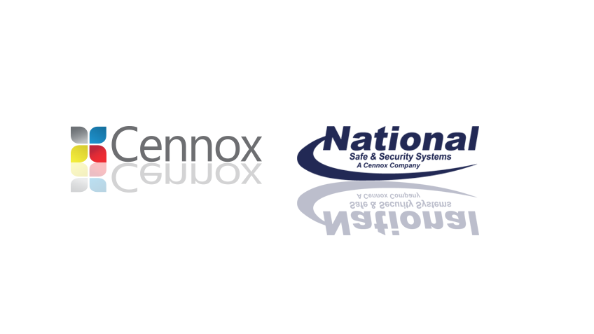 A picture of Cennox acquires Ohio-based ATM and Safe solutions provider National Safe & Security Systems, Inc. to expand their bank equipment and supporting services offering in the US