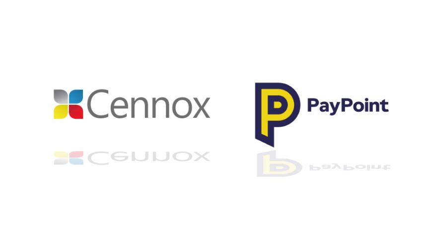 A picture of PayPoint and Cennox announce an extension to their Service Partnership to support their growth in the convenience sector