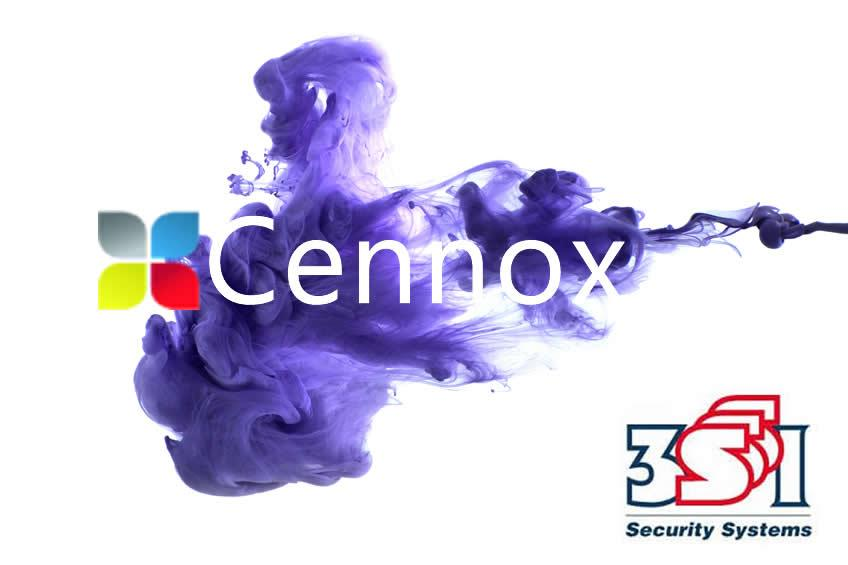A picture of Cennox completes the acquisition of 3SI Security Systems' European Division