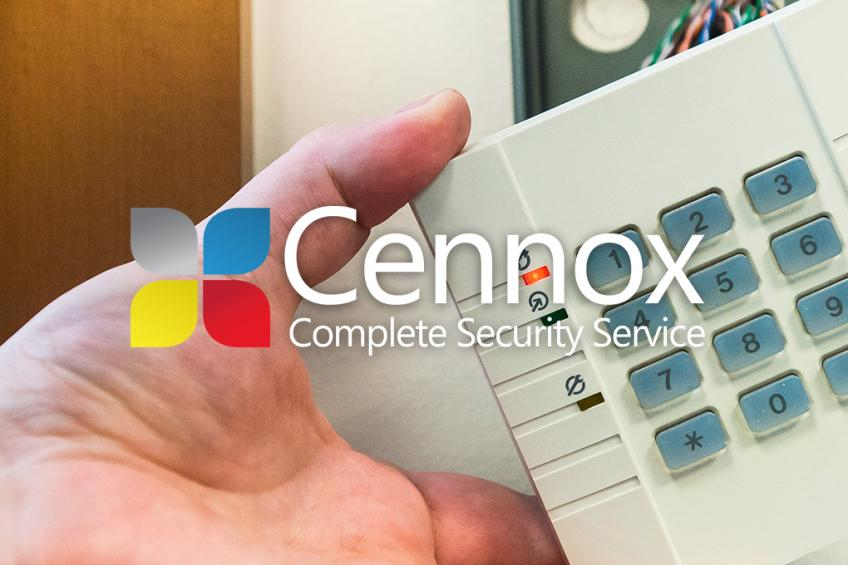 A picture of Cennox Group Acquires Florida-Based Complete Security Service