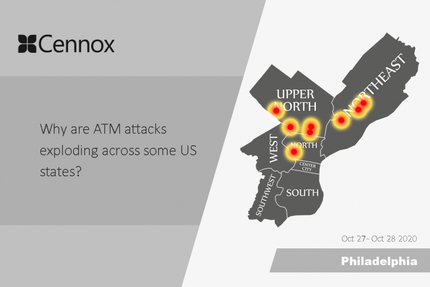 A picture of Why are ATM attacks exploding across some US states?